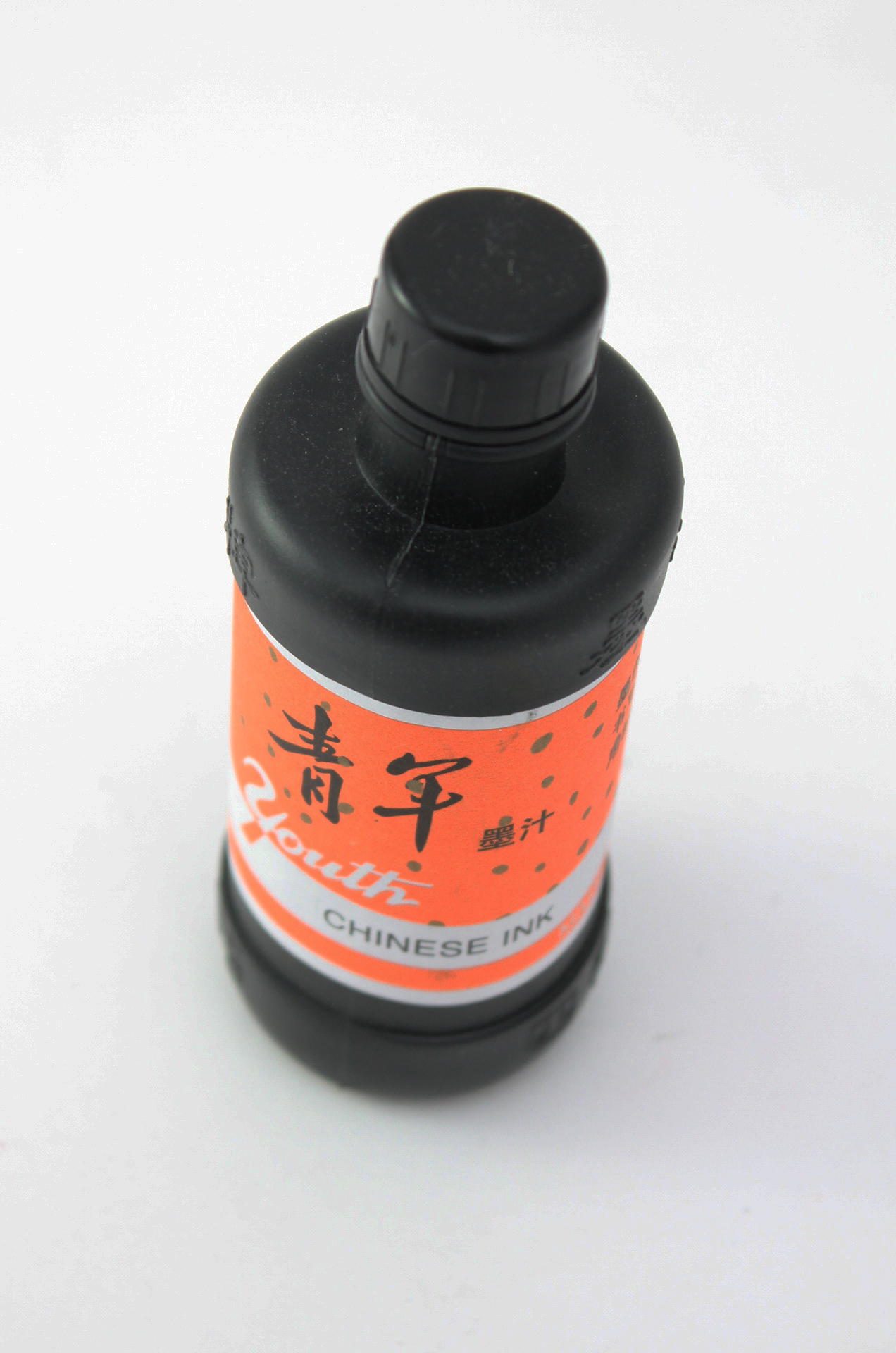 120ml Chinese Calligraphy Ink